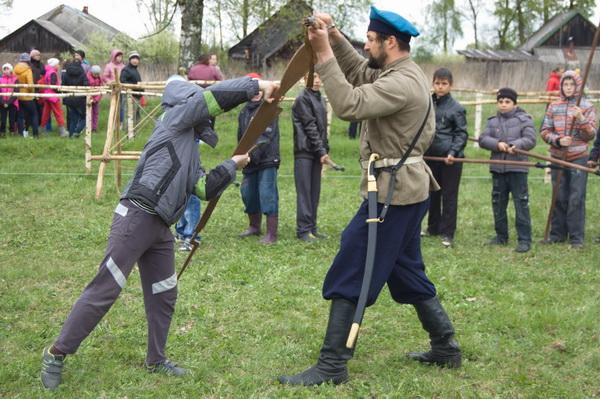 13. Ближний бой с винтовкой_DSC_6273(2)